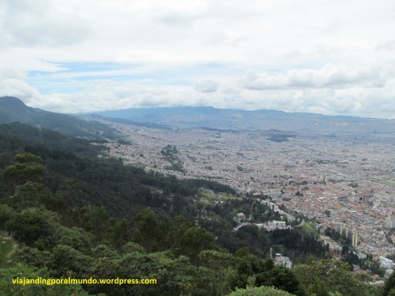 monteserrate-2