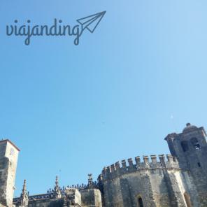 Templar: Ciudad de templarios y cielos azules